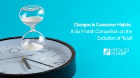 Consumer Habits Survey Report_Oct2020 Retail