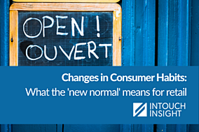 Changes-in-Consumer-Habits-Report-Fall2021-Retail