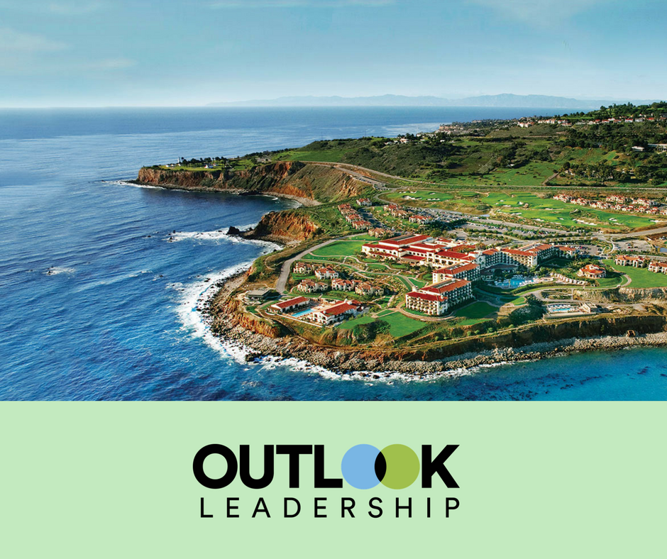 Outlook Leadership Conference 2018