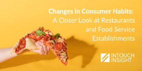 Changes in Consumer Habits_ A Closer Look at Restaurants - Twitter